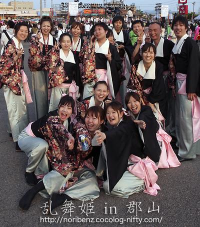 Hitachi1441