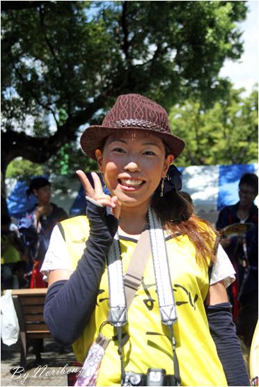 2012_08_26_1787_edited1